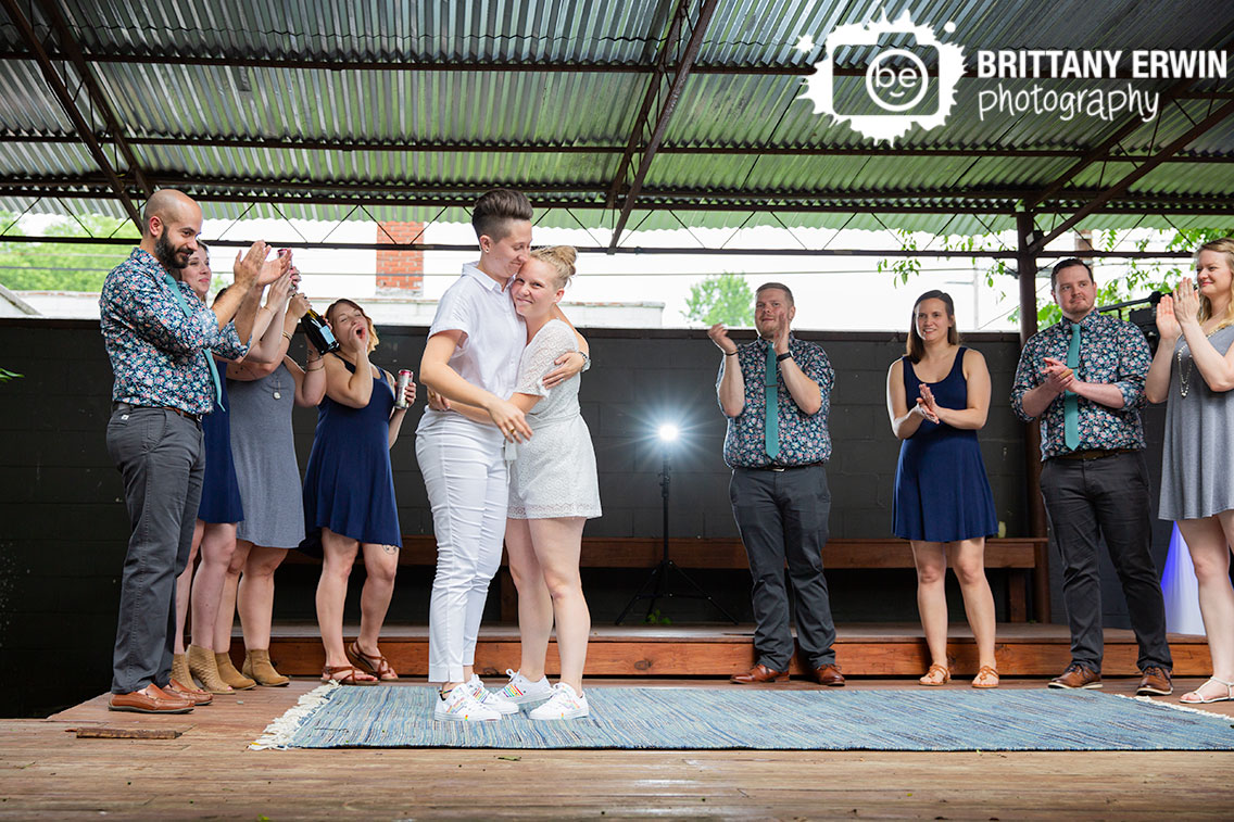 first-dance-wife-bride-couple-bridal-party-on-dance-floor.jpg