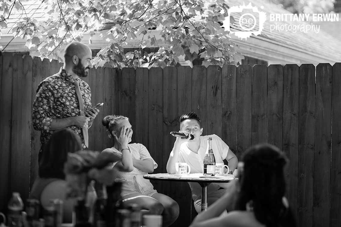 Bridesman-toast-laughing-reaction-from-bride-couple.jpg