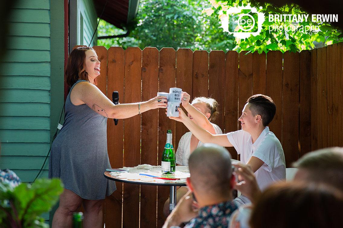 worlds-best-wife-dunder-mifflin-mug-wedding-toast.jpg
