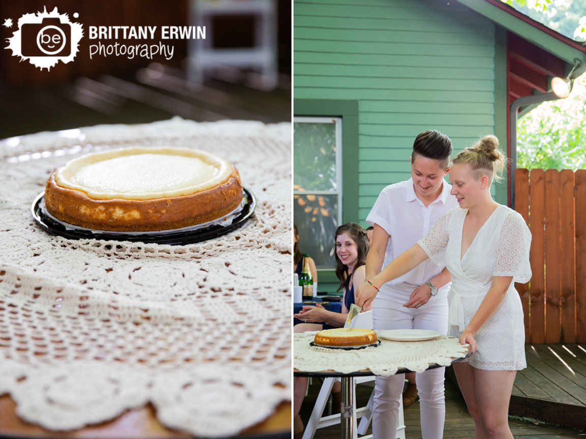 cheesecake-cake-cutting-couple-at-reception.jpg