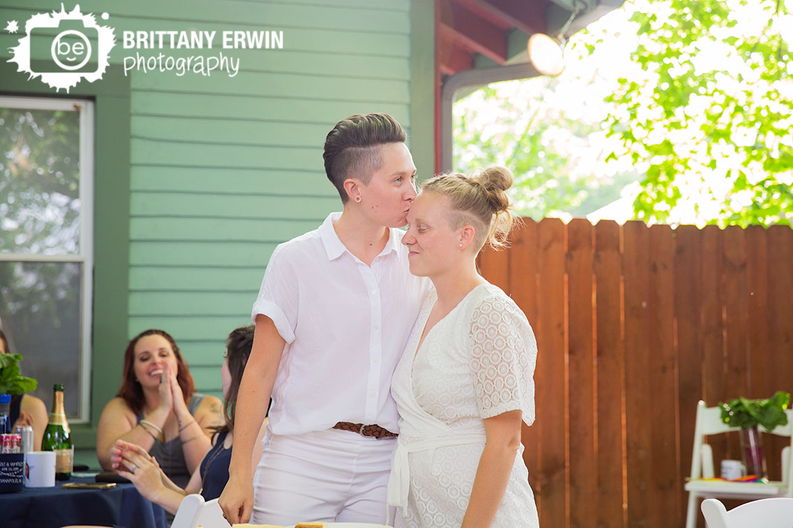 forehead-kiss-bride-and-wife-cake-cutting.jpg