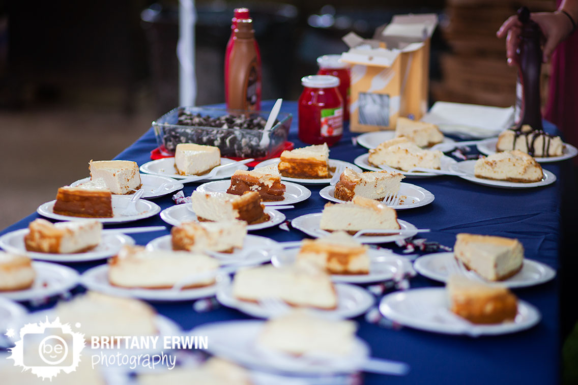 cheesecake-wedding-dessert-bar-toppings.jpg
