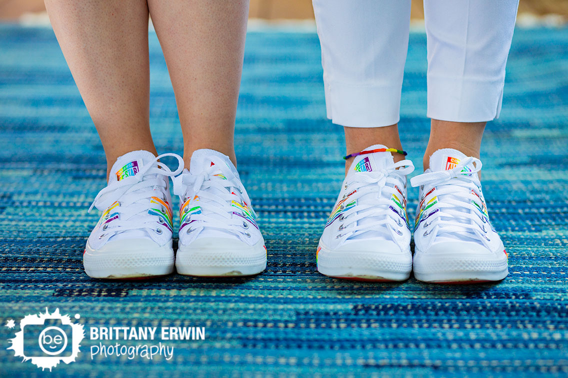 rainbow-converse-shoes-couple-matching-white.jpg
