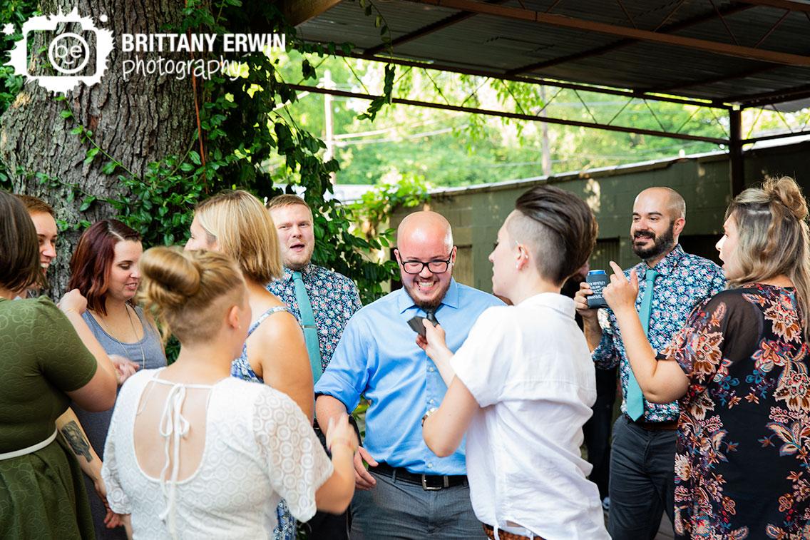 bride-on-dance-floor-pull-tie.jpg