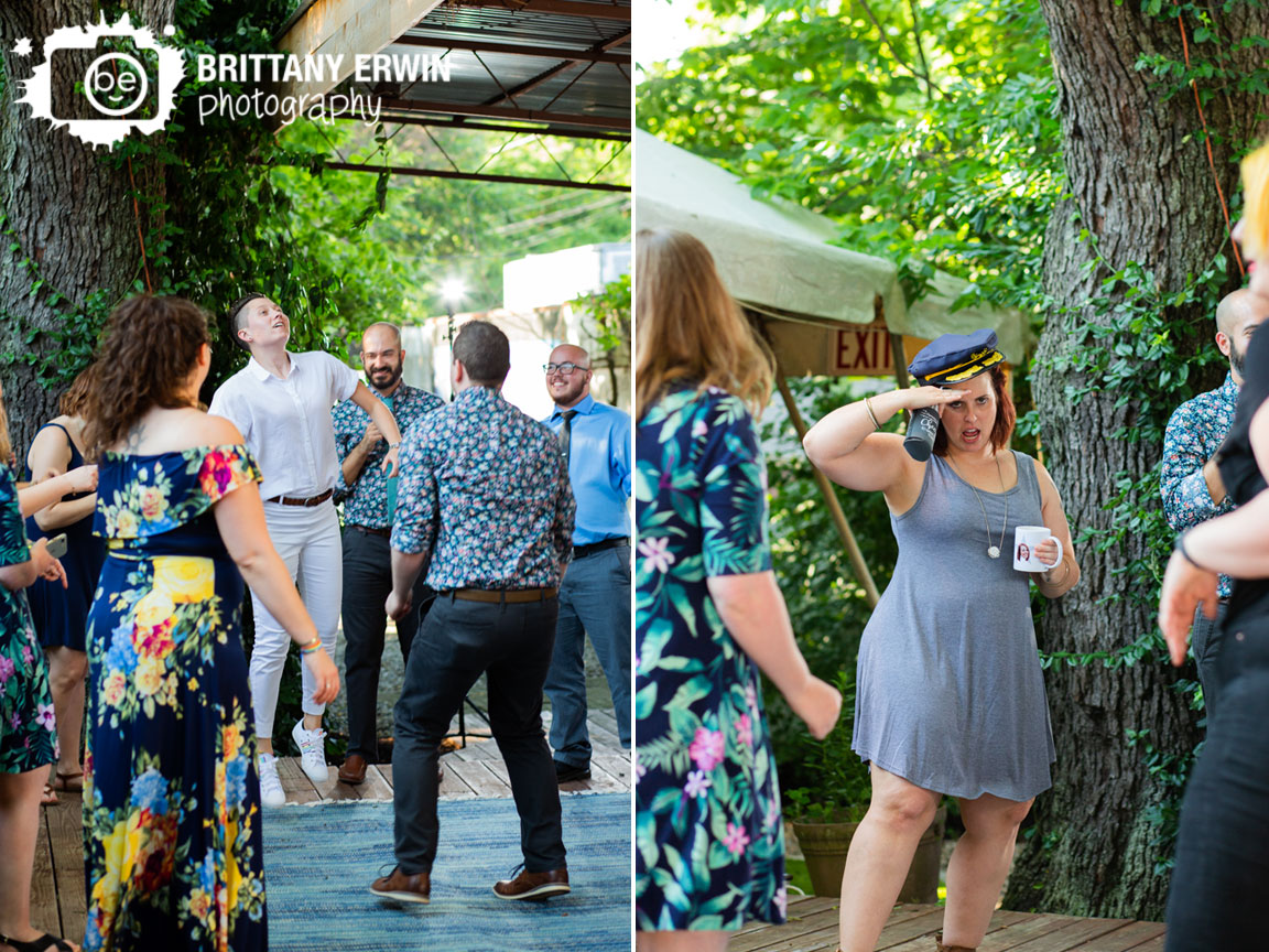 booze-cruise-hat-the-office-dance-floor-wedding.jpg