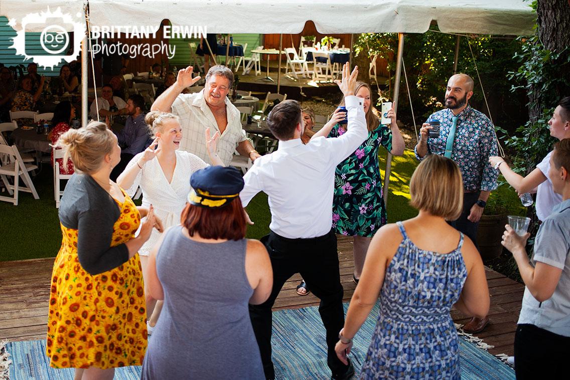 dance-floor-wedding-father-of-bride.jpg