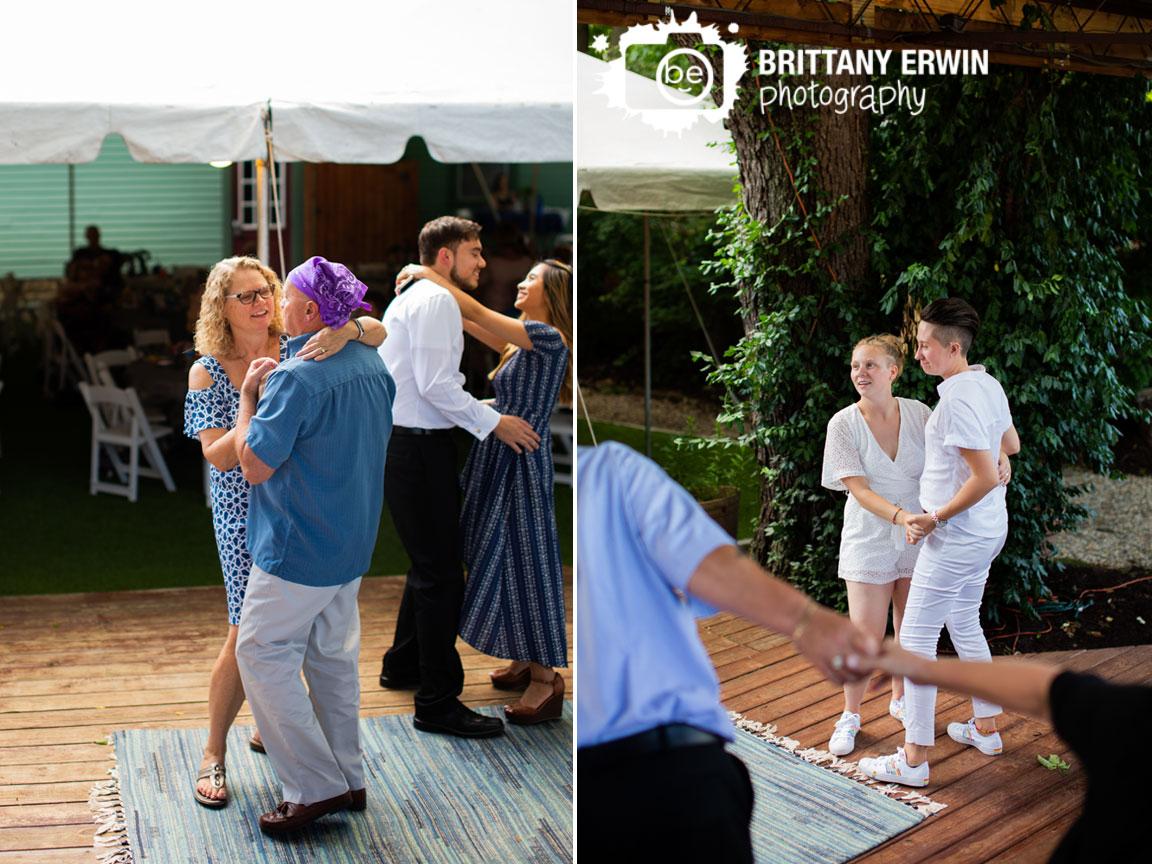 Anniversary-Dance-wedding-photographer.jpg