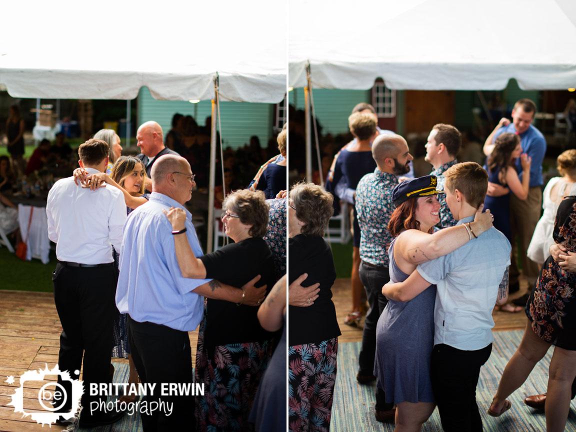 anniversary-dance-couples-on-floor.jpg