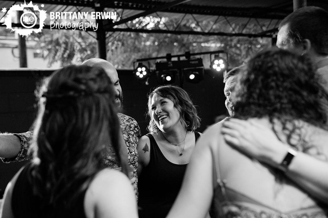 bridal-party-reaction-dance-floor.jpg
