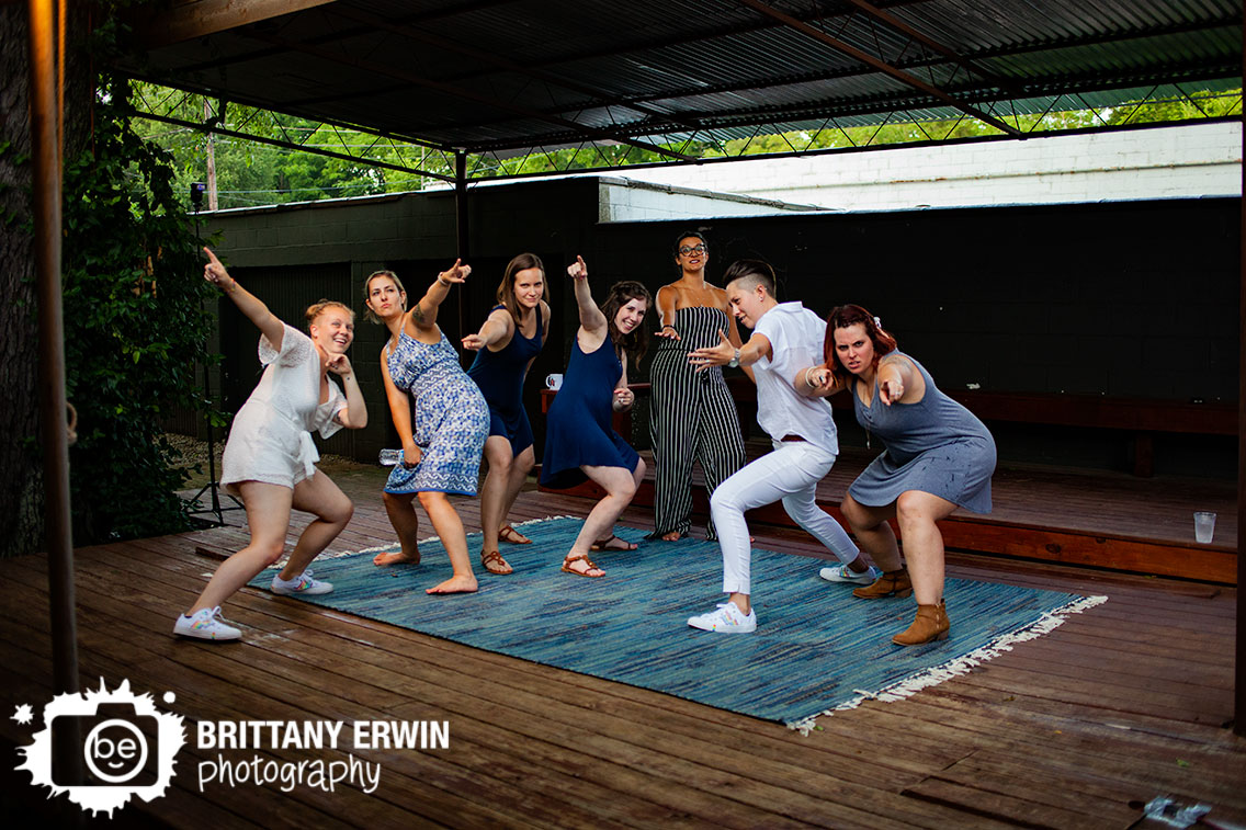 striking-a-post-on-dance-floor.jpg