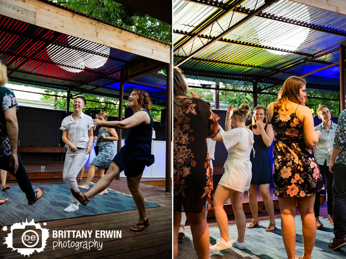 dance-floor-bride-laughing-reception.jpg