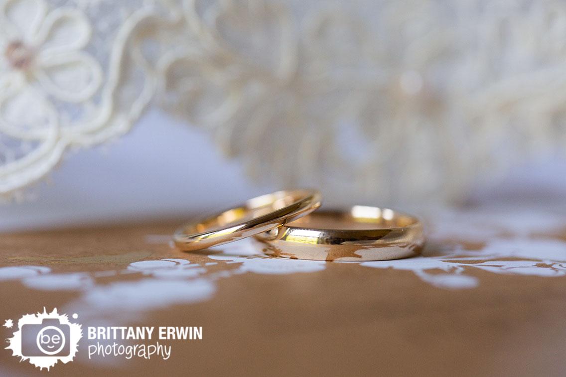 Nashville-Indiana-Salt-Creek-Golf-Resort-photographer-gold-wedding-bands-on-invitation.jpg
