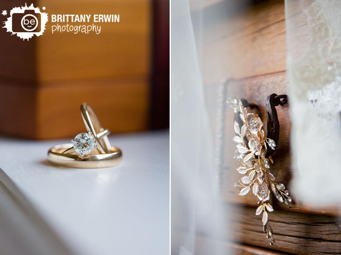 wedding-ring-gold-band-hair-veil.jpg