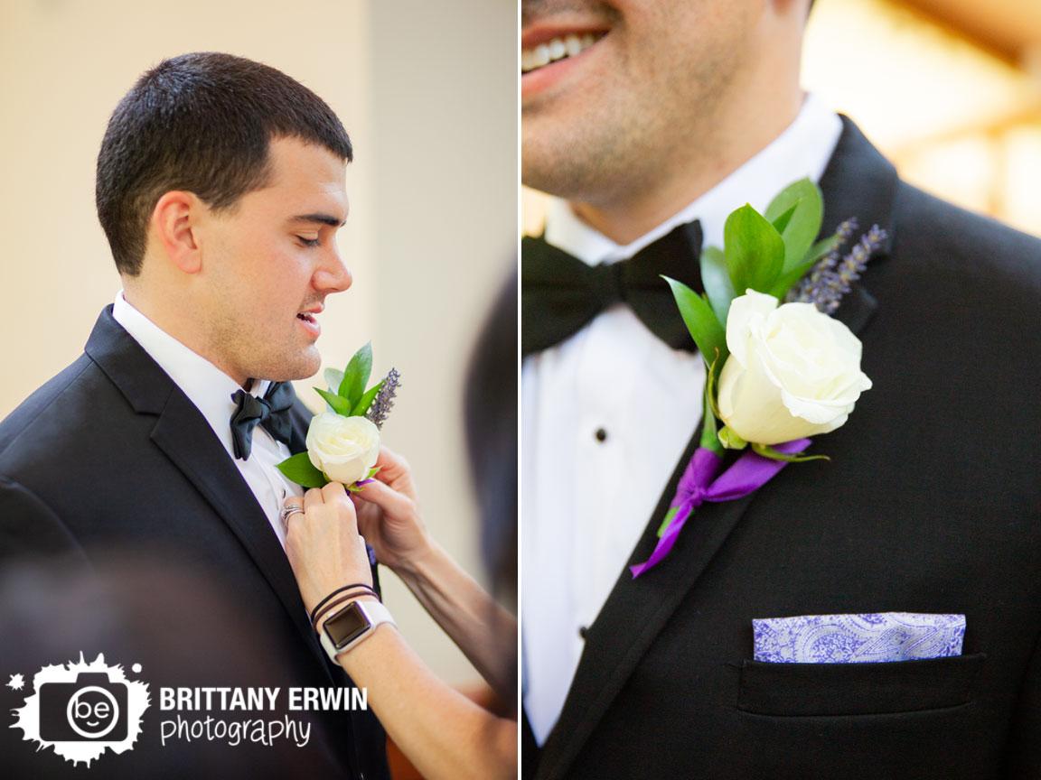 boutonniere-rose-lavender-groom.jpg