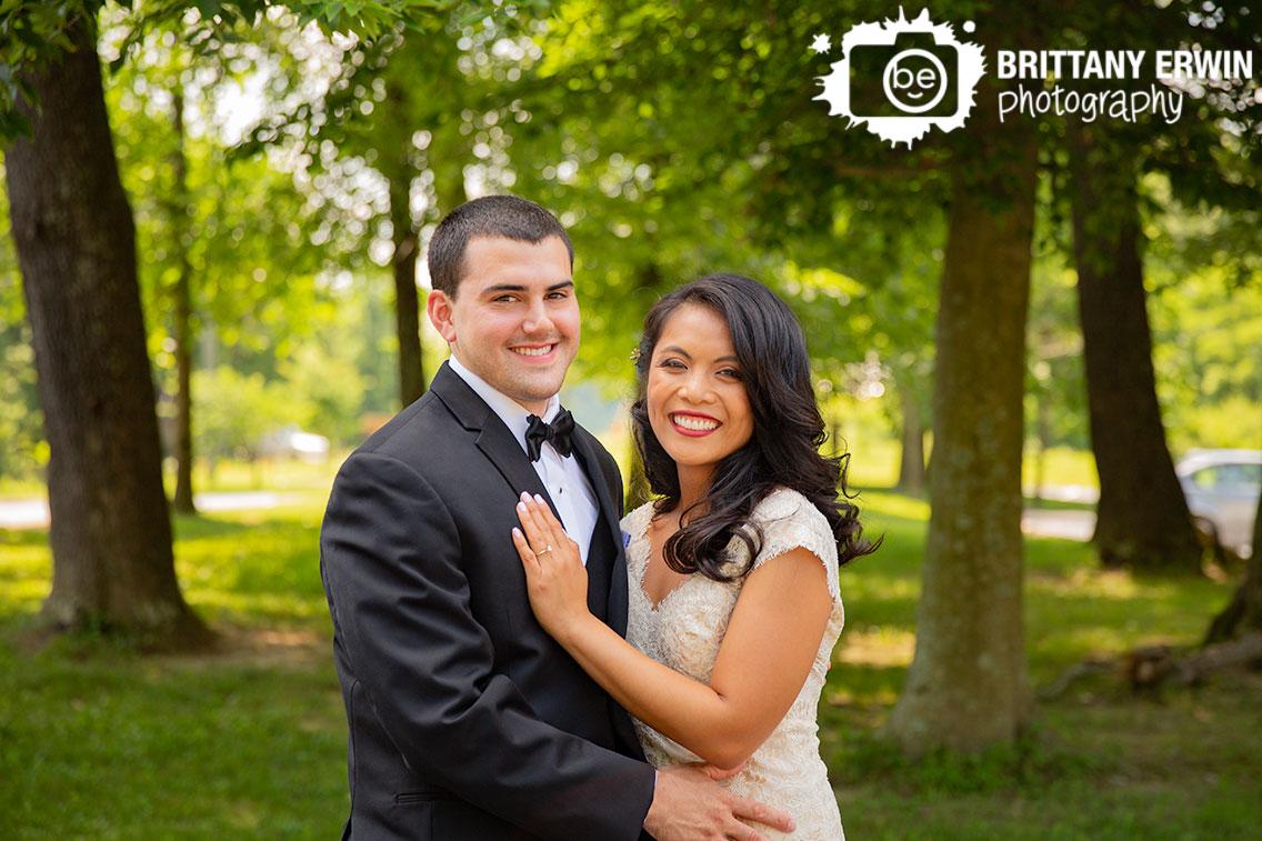 bridal-portrait-couple-outside-summer-nashville-indiana.jpg