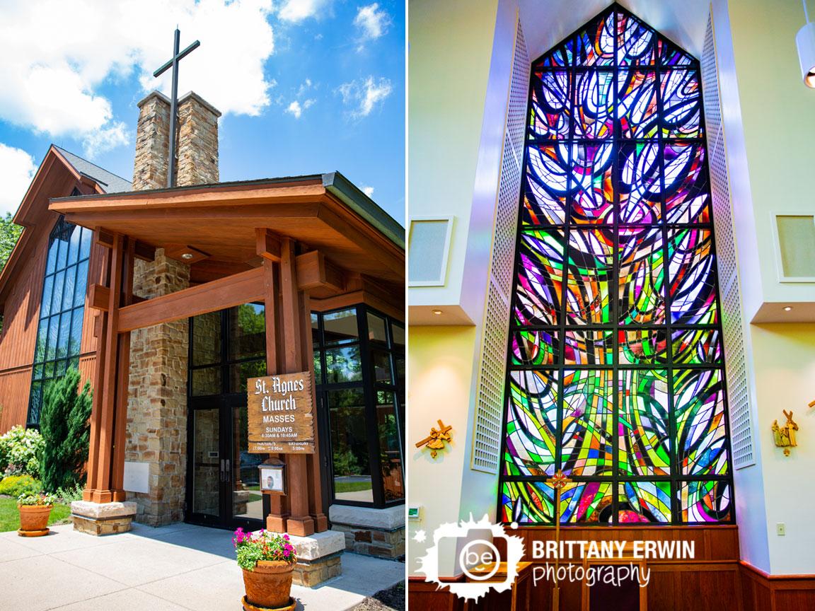 st-agnes-catholic-church-nashville-indiana-stained-glass-window.jpg