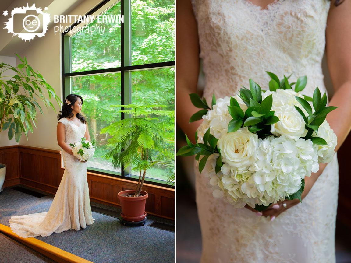 bridal-portrait-bride-in-window-st-agnes-church-bouquet-detail.jpg