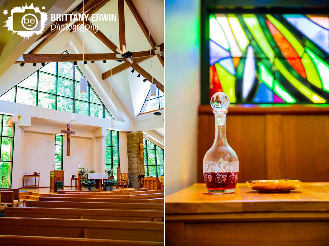catholic-church-wedding-wine-host-on-table-altar-with-cross.jpg