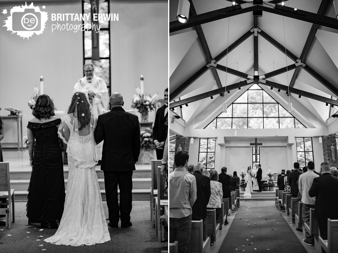 bride-walking-down-aisle-with-father-and-mother-groom-reaction.jpg