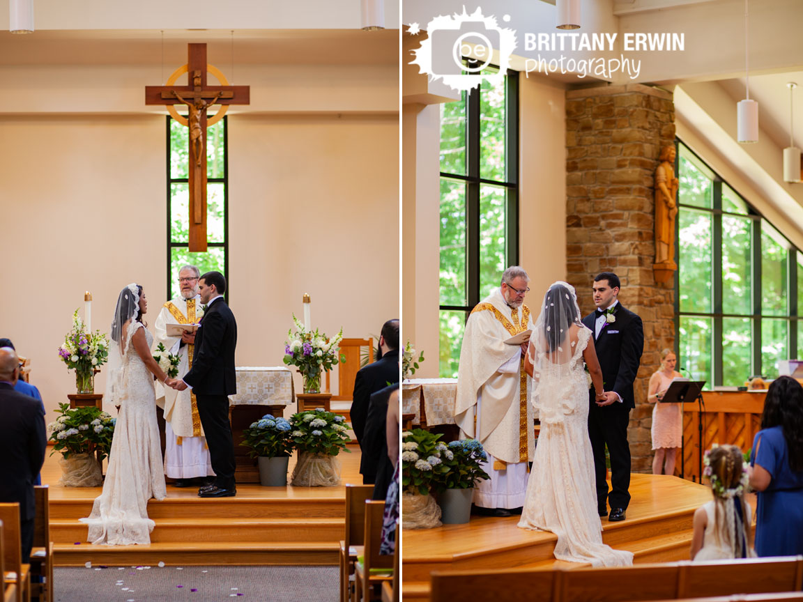 Indiana-wedding-photographer-ceremony-bride-groom-at-altar-with-father.jpg