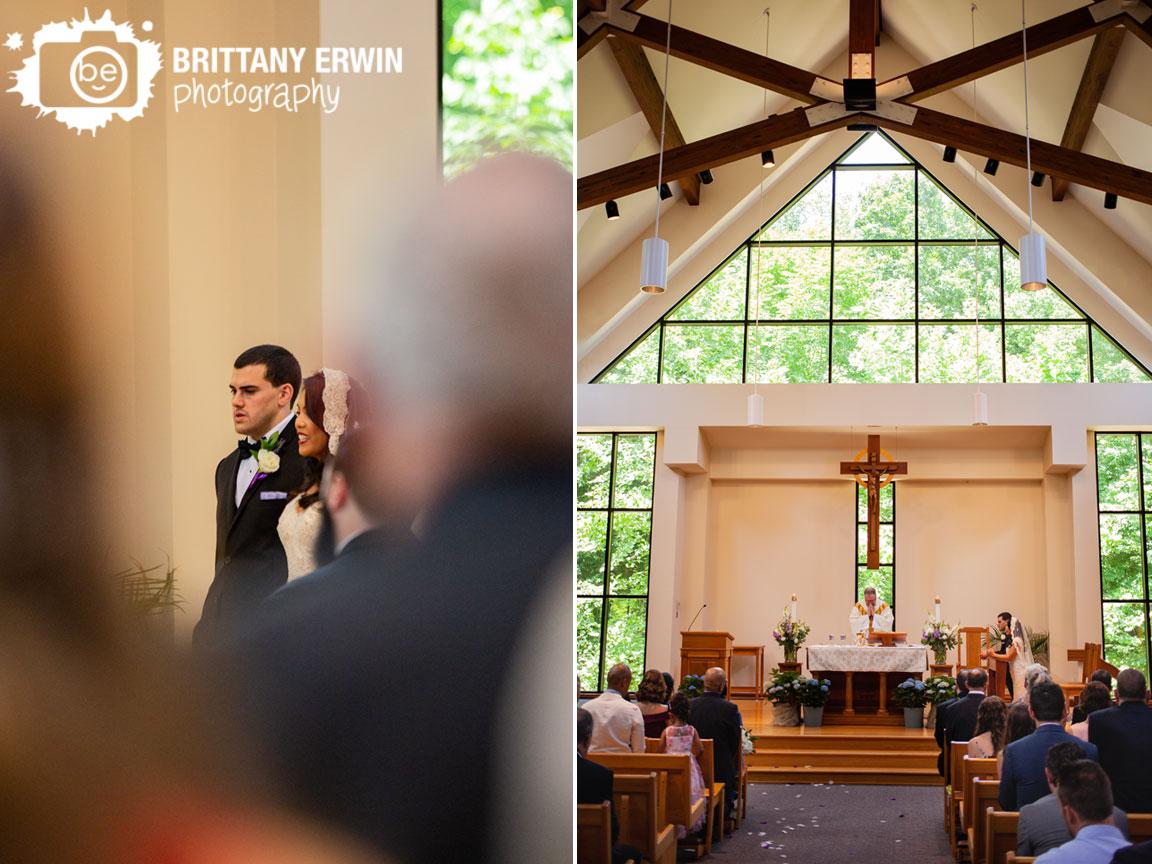 St-Agnes-catholic-church-wedding-photographer-couple-at-altar.jpg