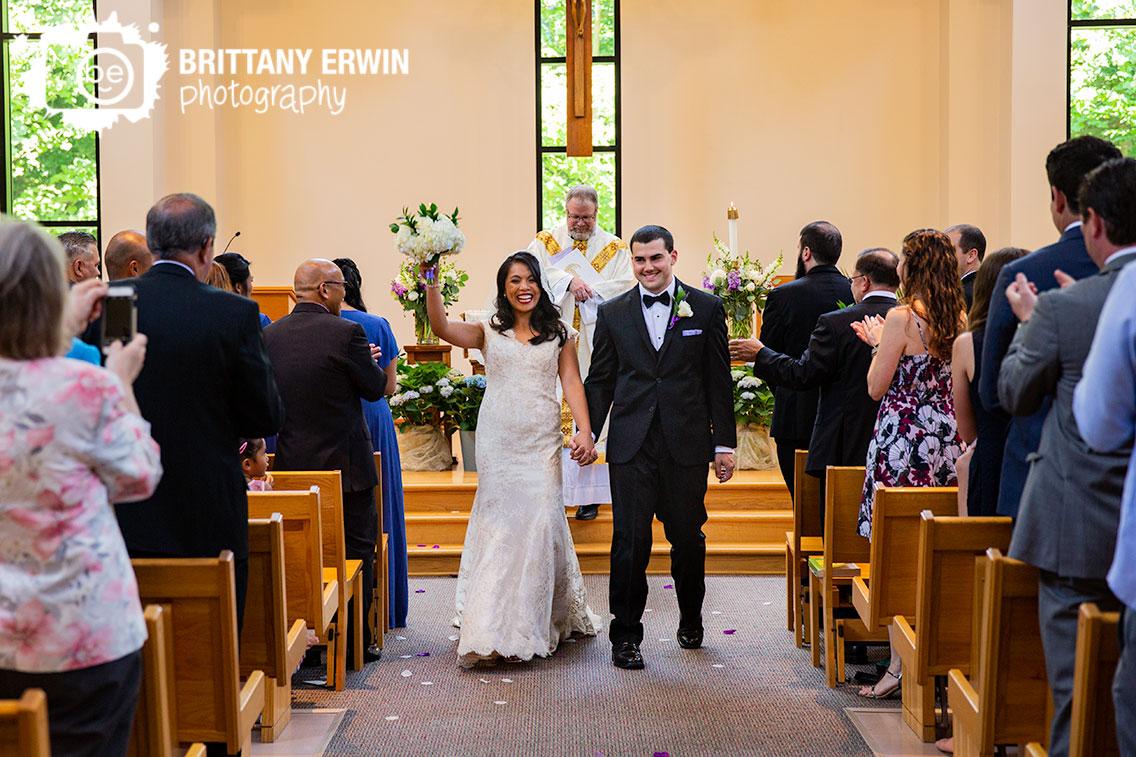 bride-and-groom-announced-as-man-and-wife-st-agnes-catholic-church.jpg