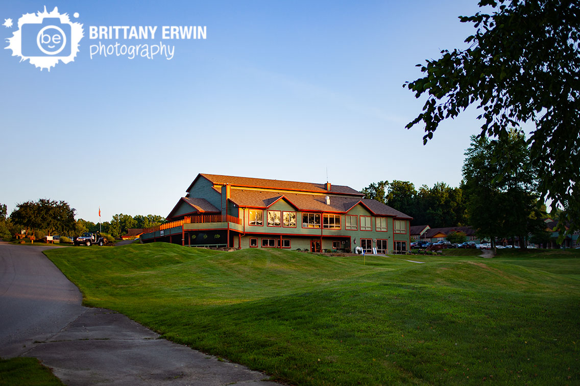 Nashville-Indiana-Salt-Creek-golf-resort-wedding-venue.jpg