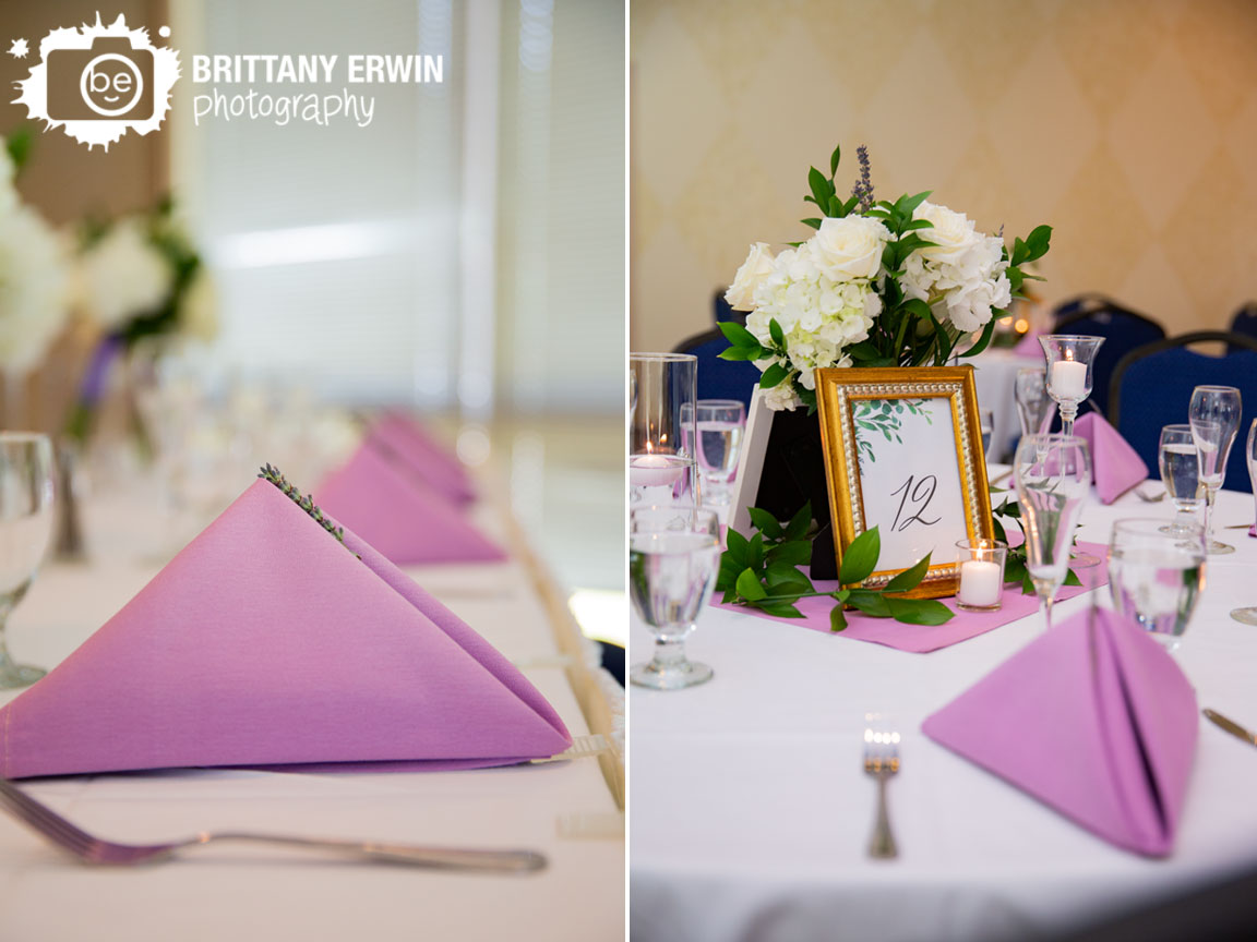 lavender-napkin-with-flower-centerpiece-floating-candles.jpg