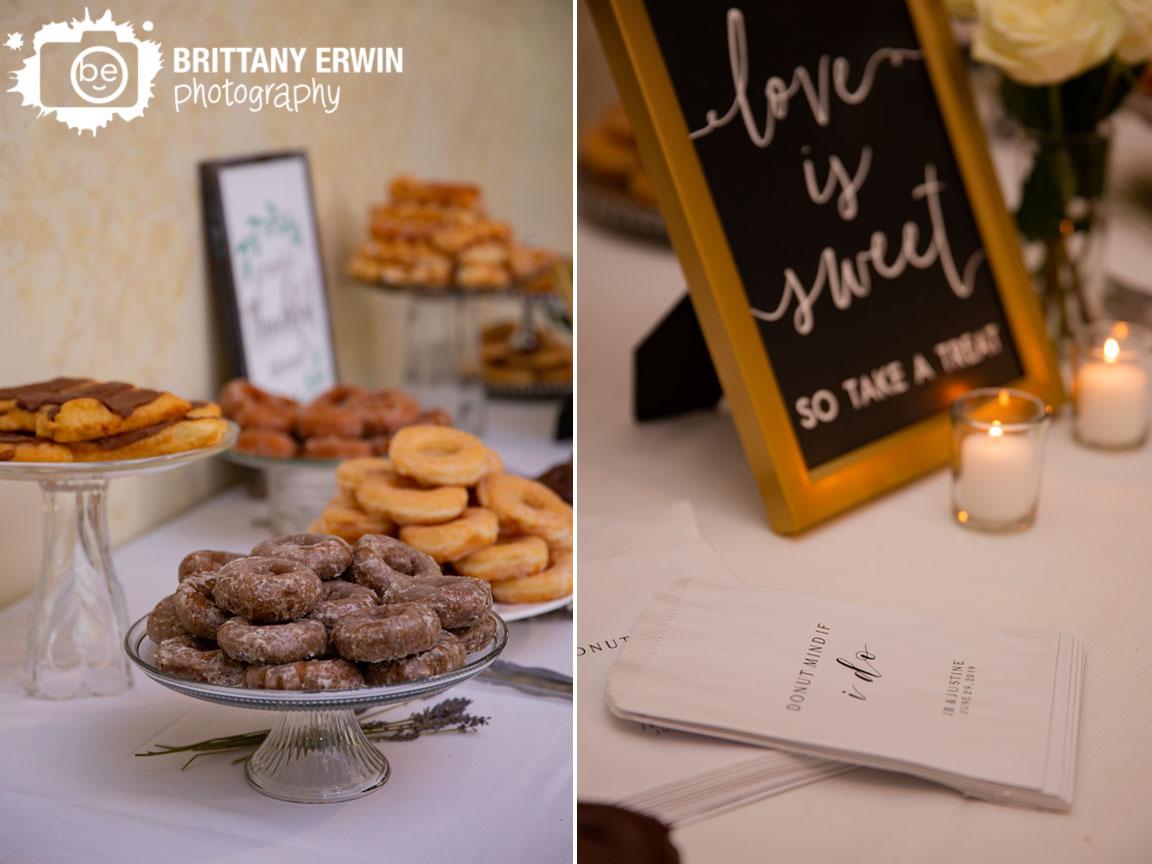 donut-table-dessert-longs-donuts-i-donut-mind-if-i-do-bags.jpg