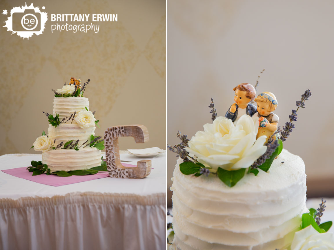 cake-table-monogram-with-topper-flowers-lavender.jpg