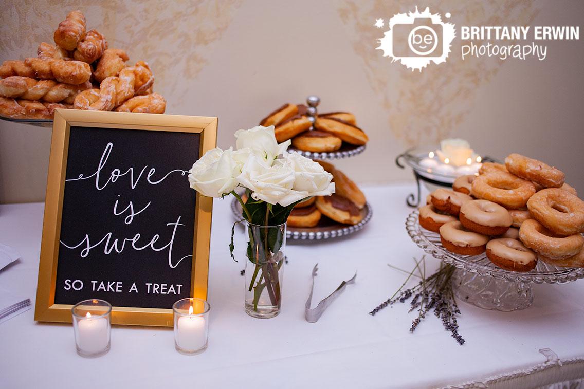 love-is-sweet-take-a-treat-donut-table-longs-donuts.jpg