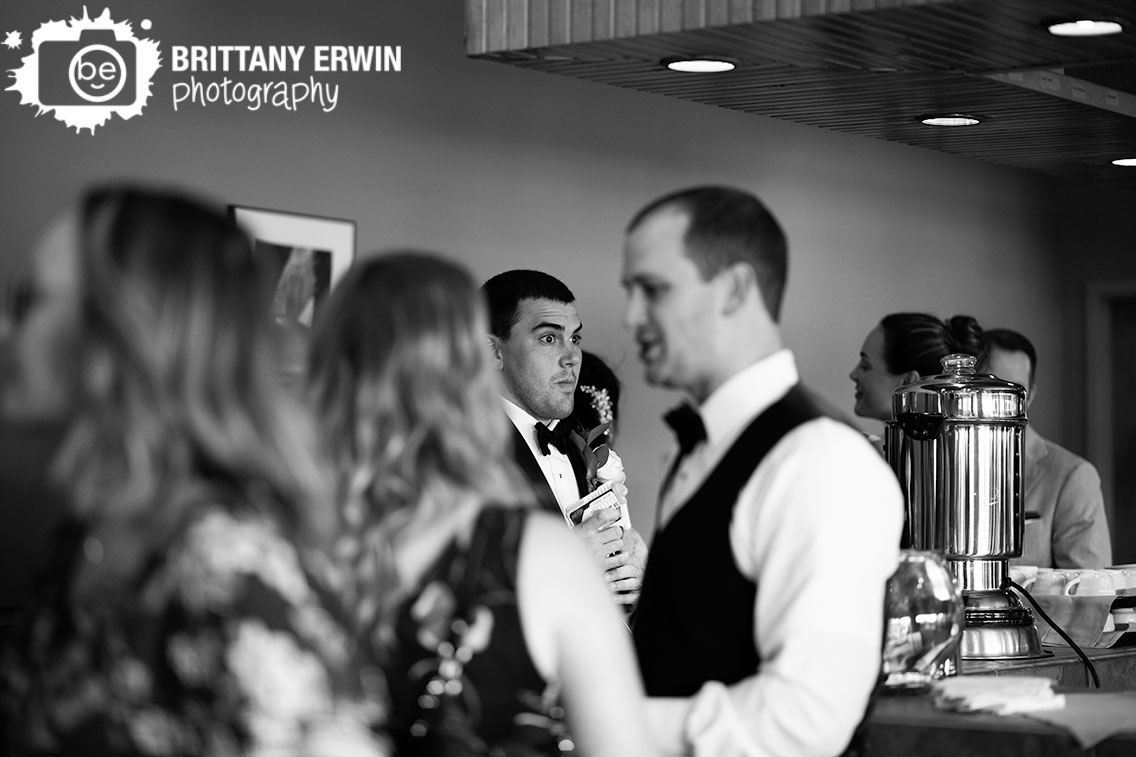 Indiana-groom-candid-nerf-gun.jpg