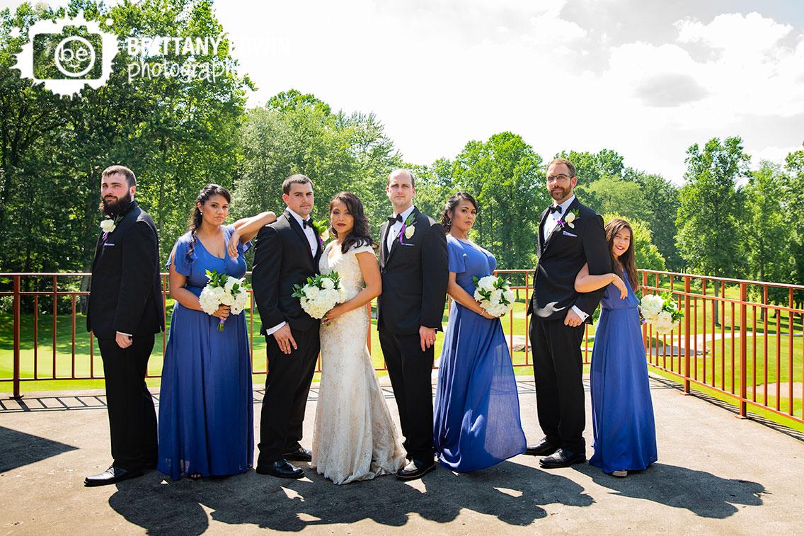 bridal-party-portrait-group-on-patio-Salt-Creek-Golf-Resort-wedding-venue.jpg