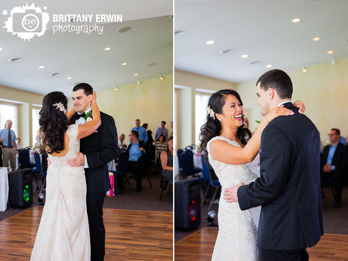 first-dance-wedding-reception-couple-on-dancefloor.jpg