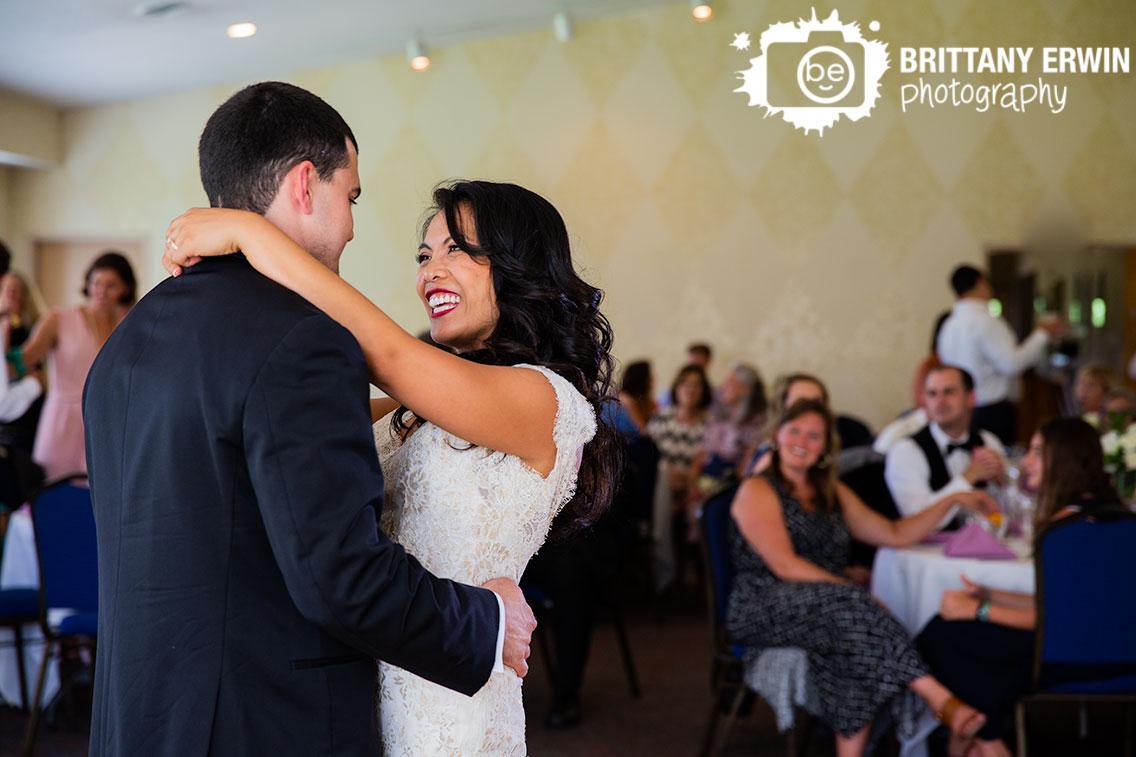 Indiana-wedding-photographer-first-dance-husband-wife-at-reception.jpg