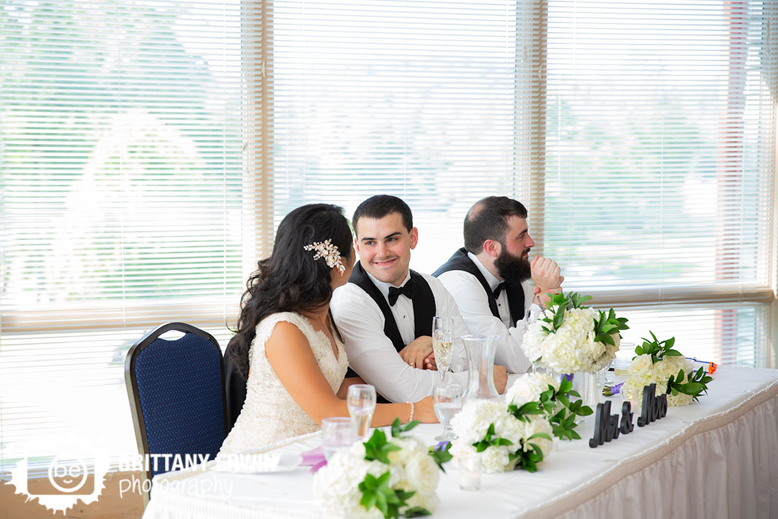 groom-reaction-during-toasts-reception-photographer.jpg