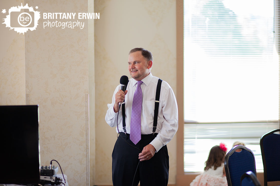 father-of-groom-toast-at-wedding-reception.jpg