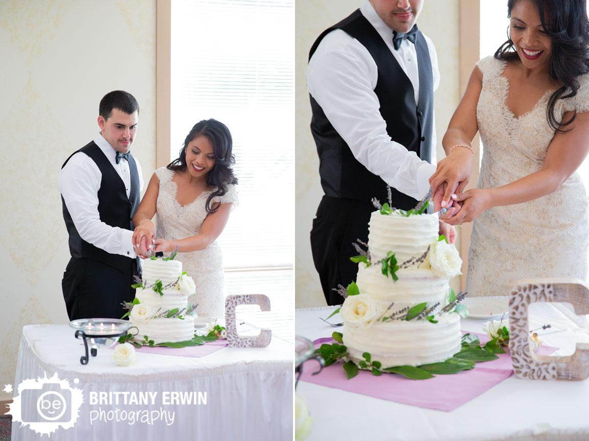 Indiana-wedding-photographer-cake-cutting-bride-groom-couple.jpg