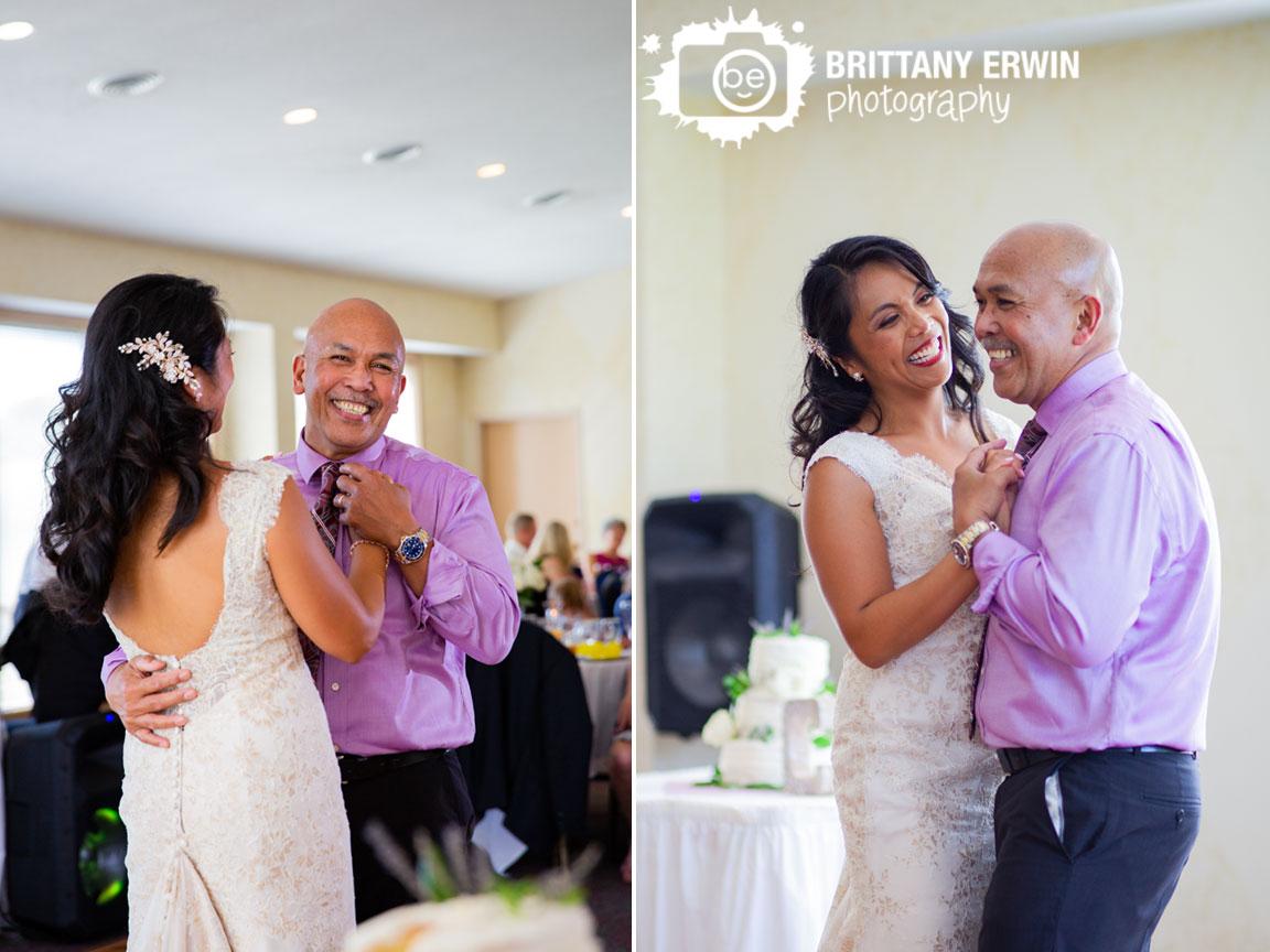 Father-daughter-dance-wedding-reception-photographer-Salt-Creek-golf-resort.jpg