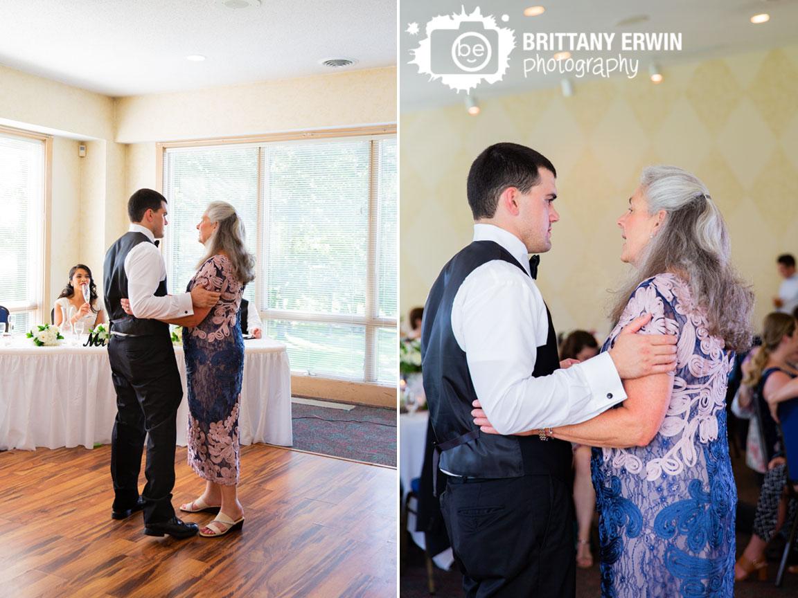 mother-son-dance-wedding-reception-photographer.jpg