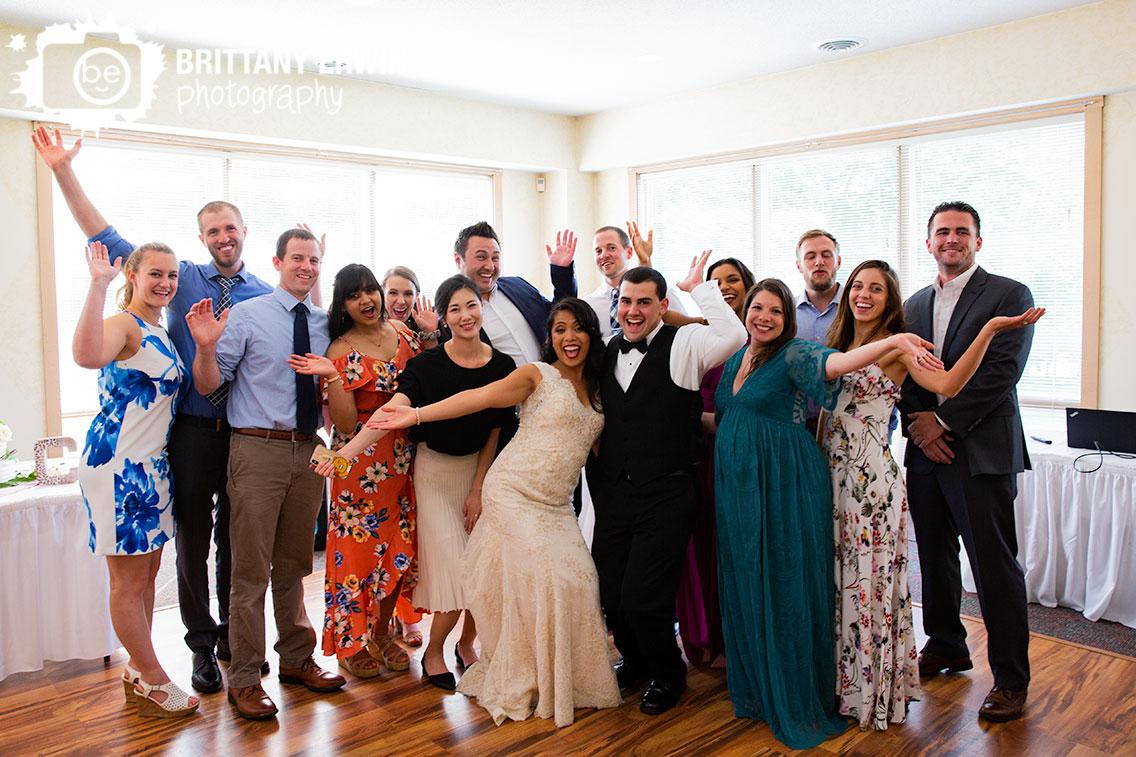 vet-school-portrait-at-wedding.jpg