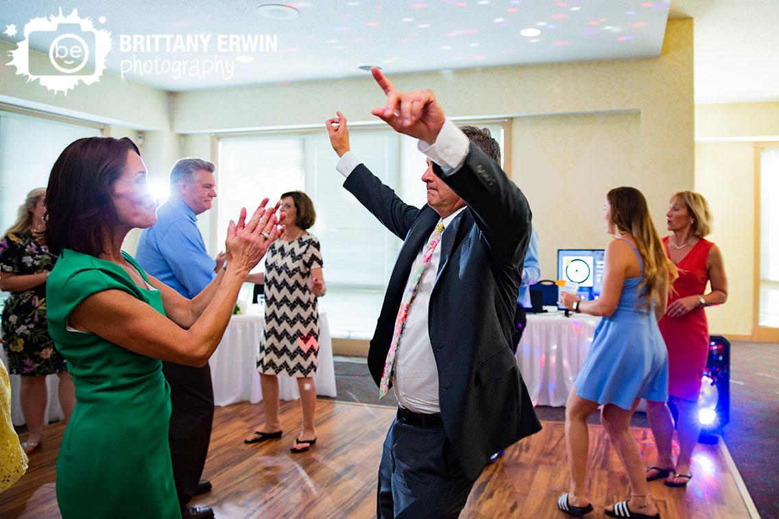 dance-floor-wedding-reception-photographer-guests-dancing.jpg