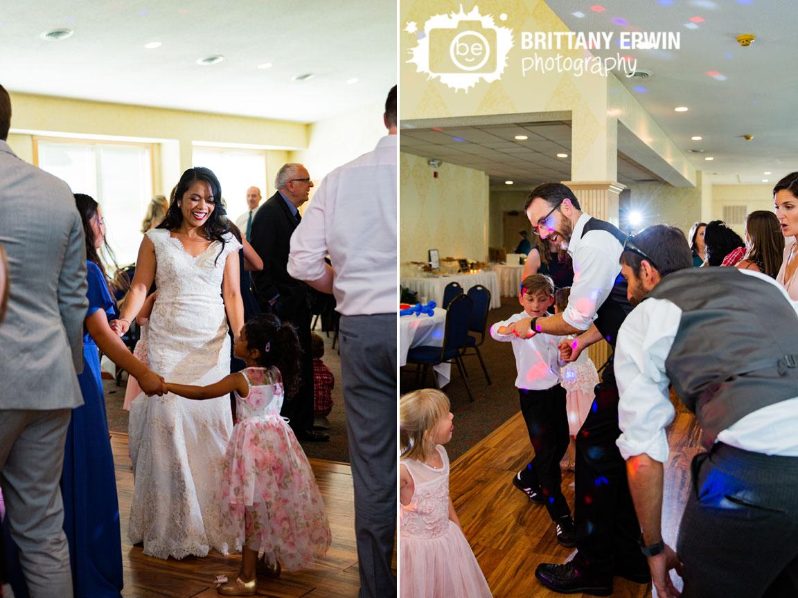 Indiana-wedding-photographer-reception-Salt-Creek.jpg