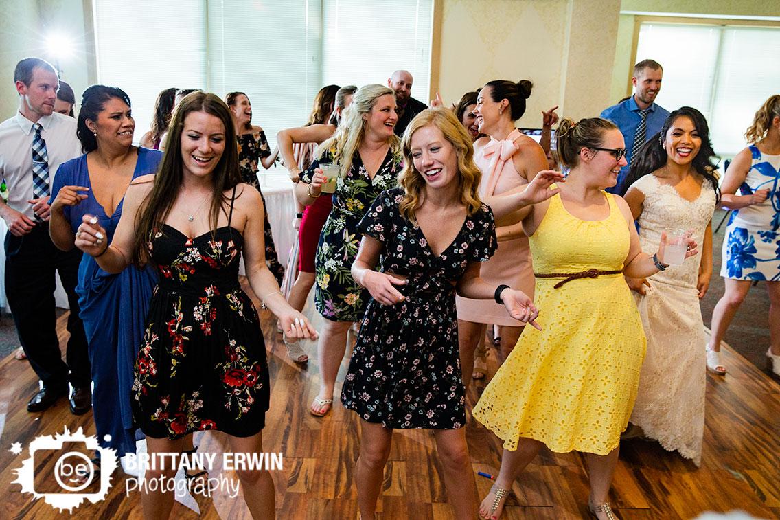 Nashville-Indiana-wedding-reception-dance-floor-photography.jpg