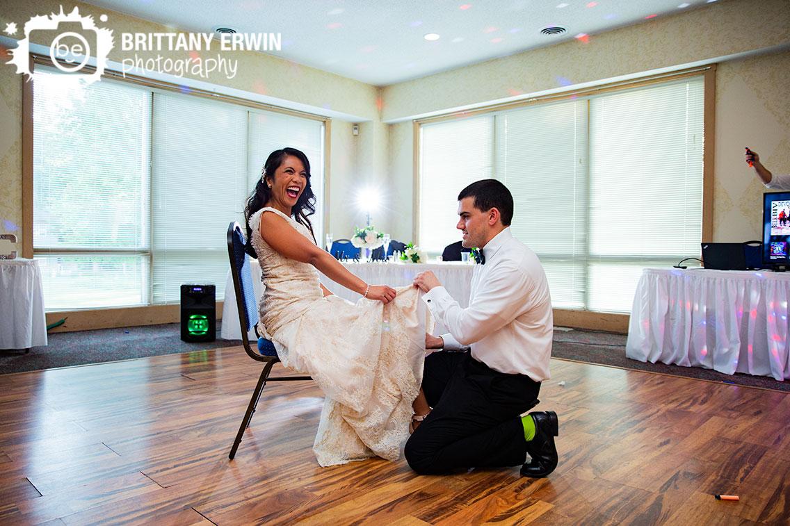 Garter-toss-bride-groom-reception.jpg