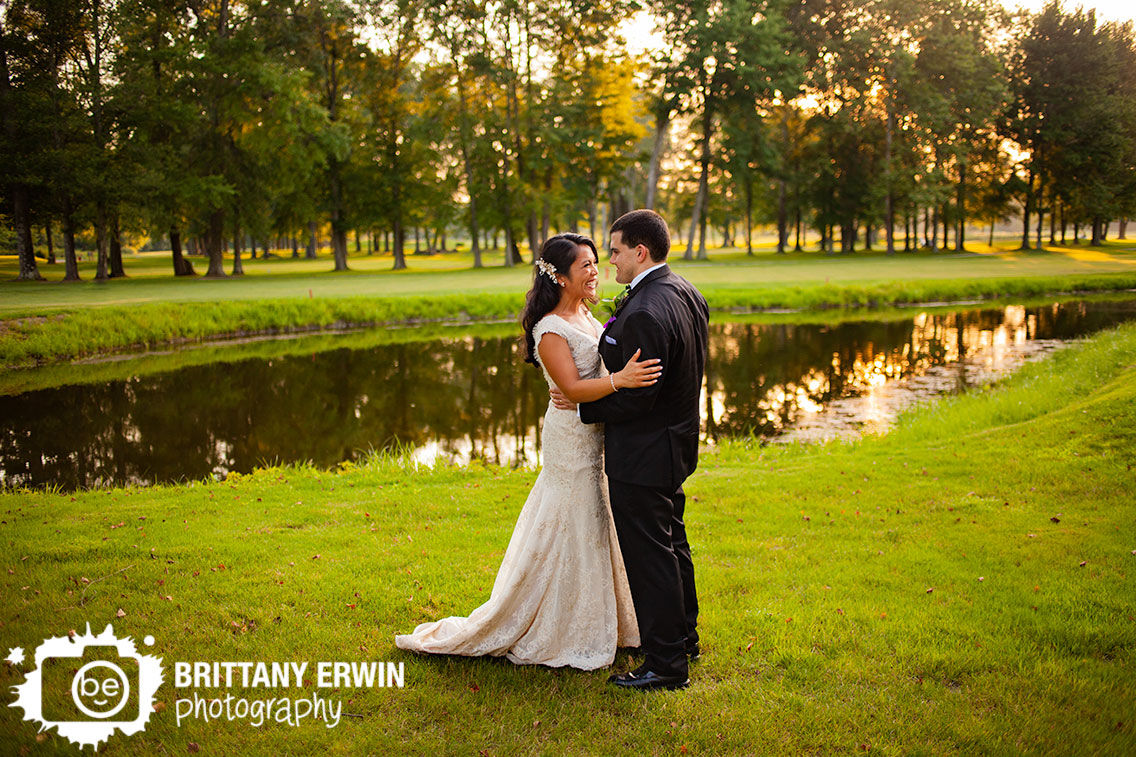 sunset-couple-dancing-by-pond.jpg