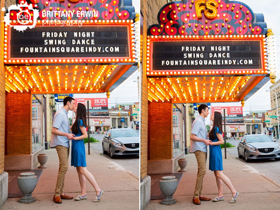 Fountain-Square-Theatre-indiana-engagement-photographer.jpg