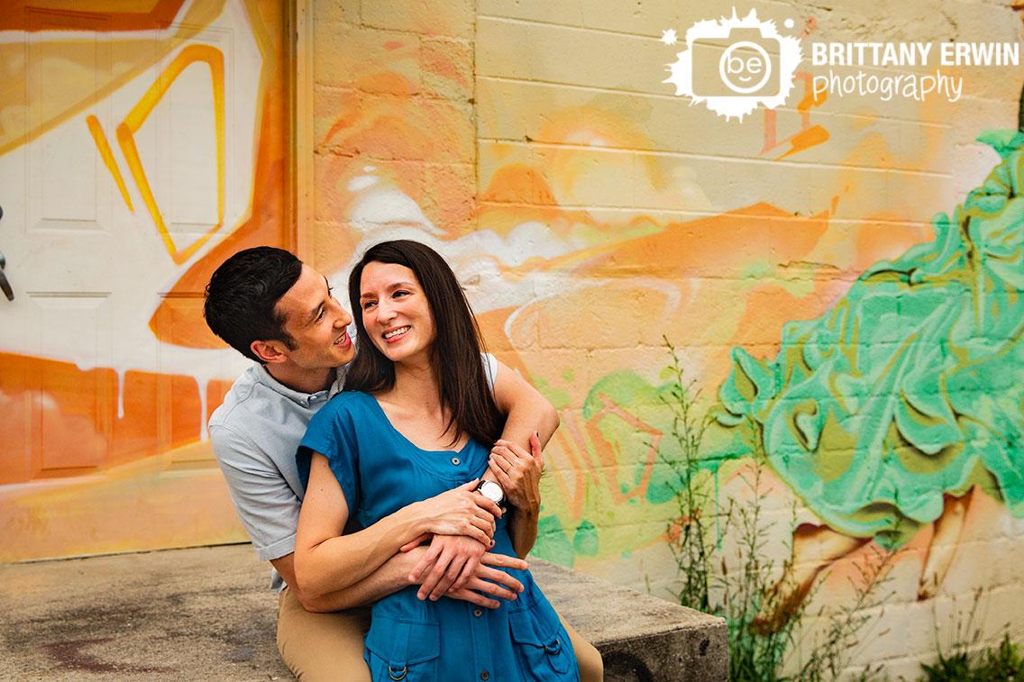 Indiana-engagement-portrait-graffiti-art-mural-couple.jpg