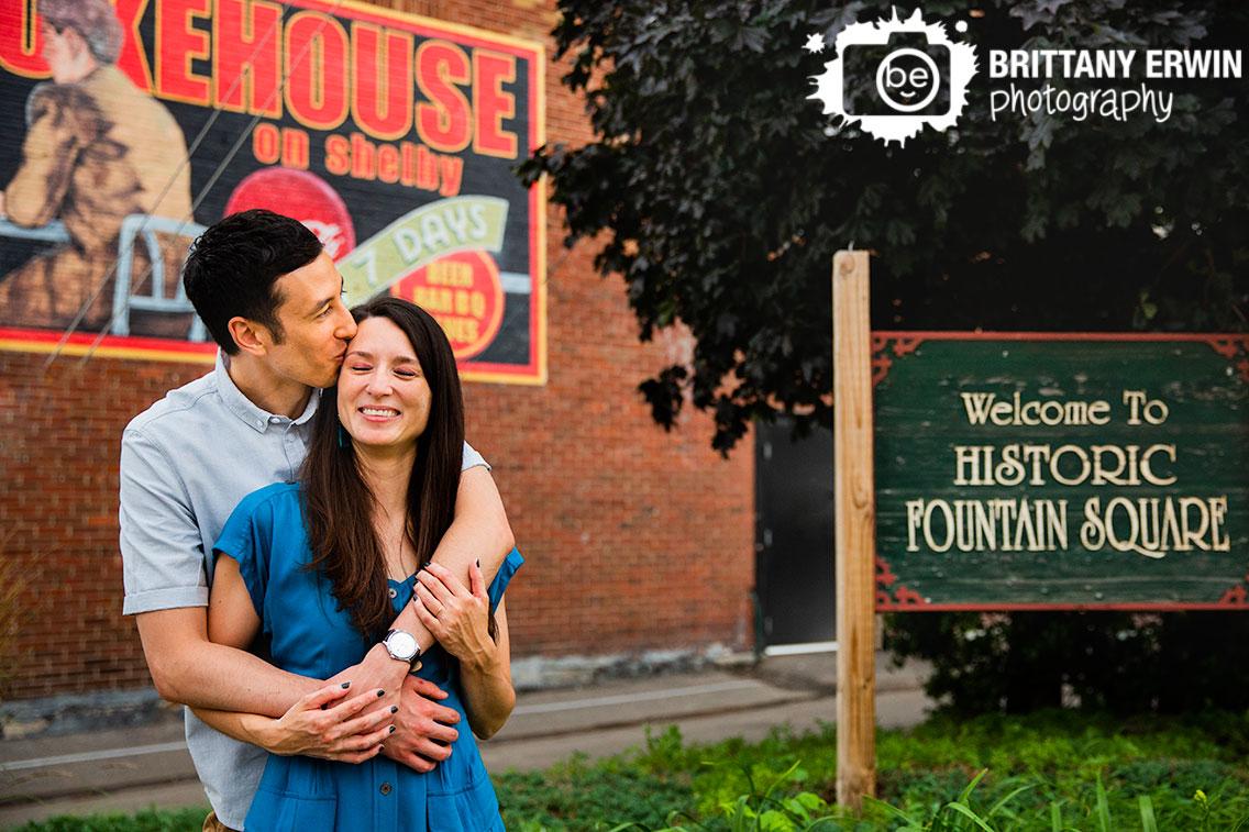Fountain-Square-historic-sign-couple-engagement-portrait-photographer.jpg