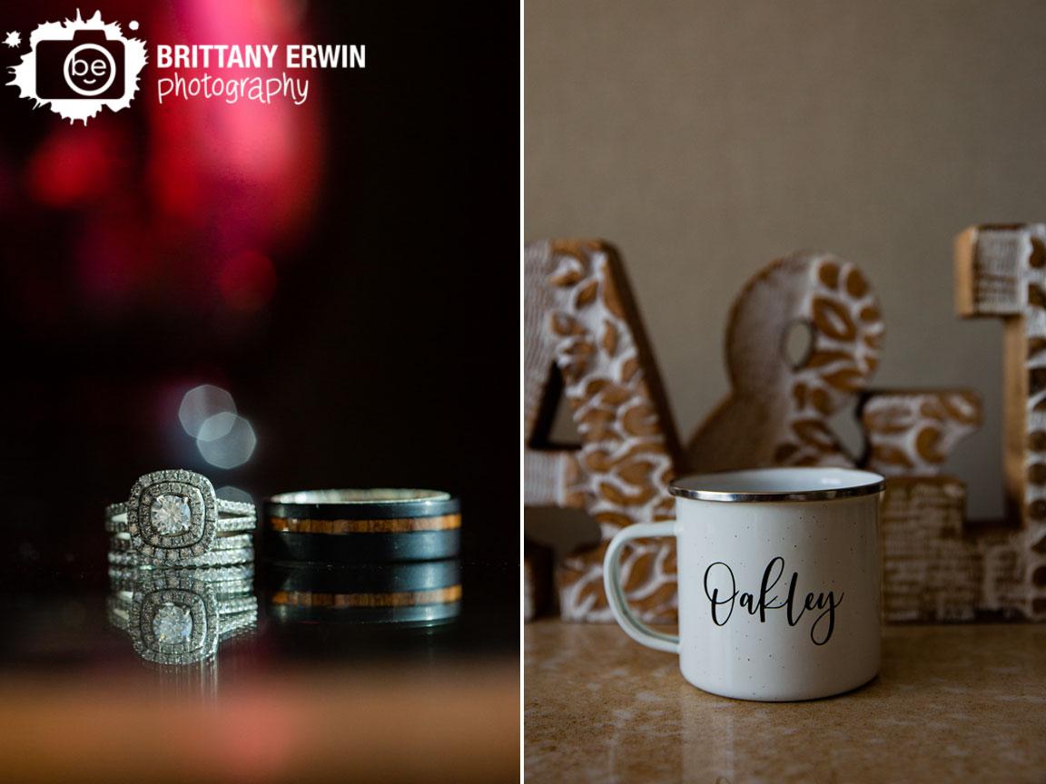 Indianapolis-wedding-elopement-photographer-engagment-ring-wedding-bands-detail-custom-mug-monogram-letters.jpg